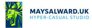 Maysalward UK LTD Hypercasual Studio